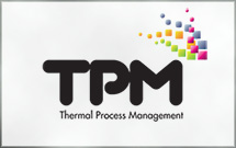 Thermal Process Management